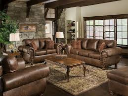traditional open kitchen designs. Traditional Living Room Decor Lovely Ideas With Leather Sofas Open Kitchen Designs E