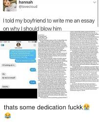 acirc best memes about man candy man candy memes candy formation and mla format hannah alovecloud i told my boyfriend to
