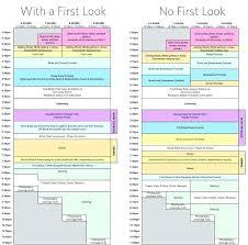 Wedding Day Timeline Excel Timeline For Wedding Day Template Jimbutt Info