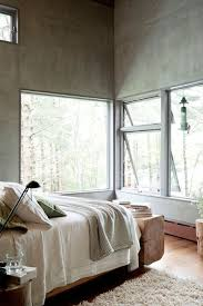 40 Gray Bedroom Decorating Ideas Grey Paint Colors For Bedrooms Extraordinary Grey Paint Bedroom