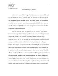 into the wild essay introduction editing custom writing analysis  essay on a mother toreto co into the wild film analysis 010079677 1 13a68f495b9c3d9af0caa0c48ad into the