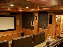 home theater wall decor. beautiful home theater decor metal wall art blogs design n
