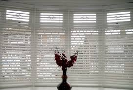 woodslatt venetian blinds can finish off your window with style often preffered to homes that don t lend to curtains we can supply 25mm 35mm and 50mm