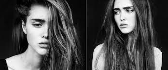 Портрет Ксения Симаева одна из самых перспективных Московских  Портрет Ксения Симаева одна из самых перспективных Московских фотографов расскажет как работать с моделью чтобы получать искренние и настоящие эмоции