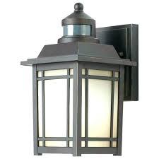 cheap outdoor lighting fixtures. Outdoor Lighting Lowes Light Fixtures Exterior Fixture Wall . Cheap