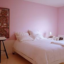 pink wall paintFind the Perfect Pink Paint Color