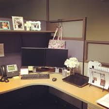 office cube decorating ideas. cubicle decor office cube decorating ideas s