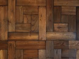 wood floor texture. Antique Parquet Wood Flooring Texture Free Floor