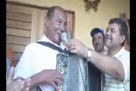 Pedro Macaquinho: The best of Pedro... - Geleia Total - Piauí