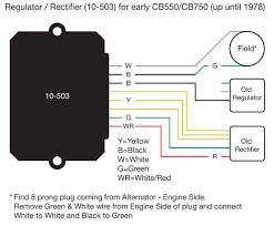 motogadget unit ricks regulator rectifier cb550 png views 8361 regulator rectifier wiring diagram motogadget unit ricks regulator rectifier cb550 png views 8361 size