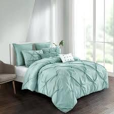 solid comforter solid comforter set in green solid black comforter twin xl