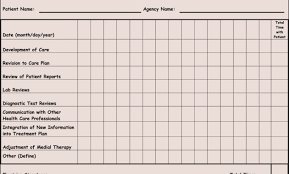 Patient Chart Review Example Medical Chart Example Bismi Margarethaydon Com