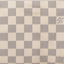 Lv Pattern Classy Guide To Louis Vuitton Monogram And Prints LePrix