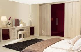 Full Size of Wardrobe:31 Unusual Bedroom Wardrobe Furniture Image Design  Bedroomiture Wardrobe Armoire Sears ...