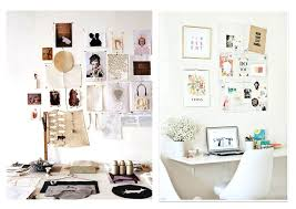 Small Picture Home Decor Inspiration Instagram Indian Home Decor Ideas Blogs
