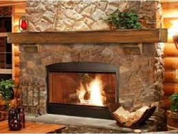 rustic stone fireplace. home design : rustic stone fireplace ideas building supplies builders elegant a