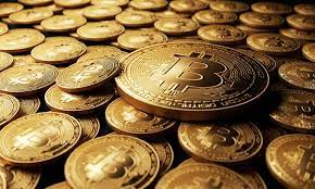 1 btc to ngn n1,410,718.60; 7 Of The World S Richest Bitcoin Owners Cryptominer Solutions Blog