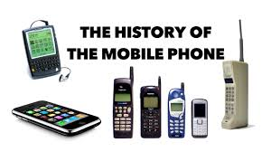 argumentative essay cell phones in school co argumentative