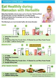 Herbalife Meal Plan Herbalife Business Plan Uatour Org