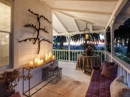 verandah lighting. Verandah Lighting. Antique Lighting V
