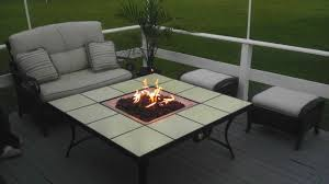 outdoor fire pit log lighter awesome diy propane fire pit kit fire pit design ideas