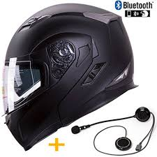 Best Iv2 Motorcycle Helmets Reviews Comparison On