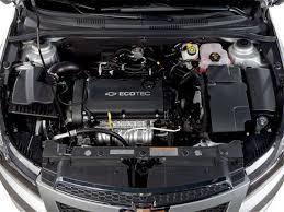 All Chevy chevy cruz 2012 : 2012 Chevrolet Cruze Price, Trims, Options, Specs, Photos, Reviews ...