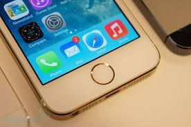 apple 5s new. apple iphone 5s vs 5c which is for you new