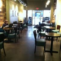 Download the erie island coffee app free for android today. Erie Island Coffee Company Coffee Shop In Cleveland