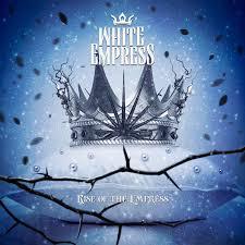 <b>White Empress</b>