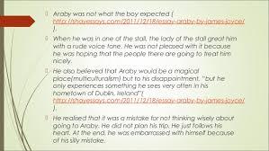 araby essay co araby essay