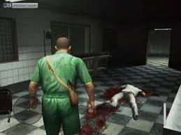 M: Manhunt 2 Download: Video Games Manhunt 2 (Europe) ISO Download PSP ISOs Emuparadise Download Manhunt 2 psp files - TraDownload