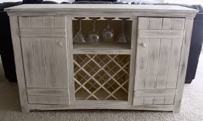 buffet with wine rack. Wonderful With Idea To Convert My Sideboardbuffet Into Wine Storageoh The  Possibilities In Buffet With Wine Rack C