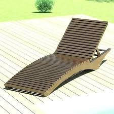 in pool chair swimming pool chair pool chairs a lounge chair or sun chair designed for