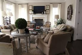 Warm And Cozy Decorating Ideas Creditrestore Us