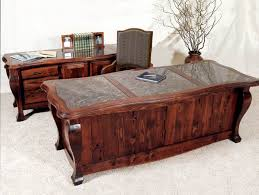 expensive office desks. Purchasing New Orleans Office Furniture Starts With Your Desk. What Kind Do You Need, Want, And Meets All Of Desires While Expensive Desks C