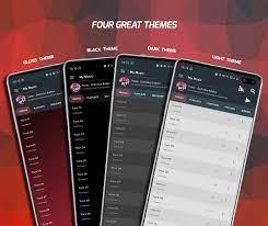 Pi Müzik Çalar Android için - Apk İndir