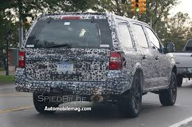 2018 lincoln navigator spy shots. wonderful lincoln 214 inside 2018 lincoln navigator spy shots
