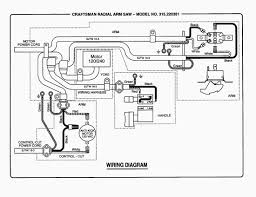 delta tools wiring diagram wiring diagram perf ce delta tools wiring diagram wiring diagram home delta tools wiring diagram