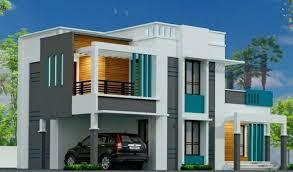2d interior design. Fine Interior Product Image Read More 2D Interior Designing Intended 2d Design