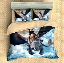 dragon ball z comforter dragon bedding set customize how to train your dragon duvet cover set dragon ball z comforter dragon ball z bedding double