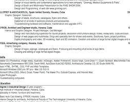 Online Free Resumes Design A Resume Online Inspirational Resume Builder Free Print