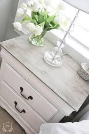 refinishing bedroom furniture ideas. I Can Imagine My Bedroom Set Like This. Refinishing Furniture Ideas
