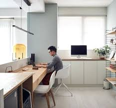 Nice office design Low Budget Futuristic Office Design Pictures Stylish Home Desk Chairs From Casual To Ergonomic White Nice Crismateccom Futuristic Office Design Pictures Stylish Home Desk Chairs From