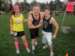 dodgeball dash fun run globo gym vs average joes running costumes