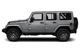 2018 jeep wrangler unlimited pare 4 trims view local inventory