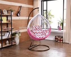 Single Chair For Bedroom Swing Chair For Bedroom Swing Chair For Bedroom Suppliers And