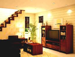 indian living room furniture. Indian Small Living Room Furniture Magic Ideas For Interior Design Rooms India Simple Drawing Brown Sofa