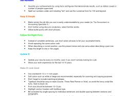 100 Picker Packer Resume Sample 100 Resume Photo 25