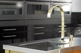 Black Gloss Kitchen Kitchens